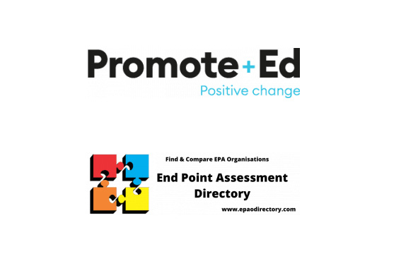 Promote-Ed and ApprenticeshipsDirectory