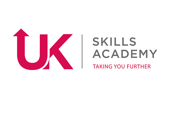 UK Skills Academy
